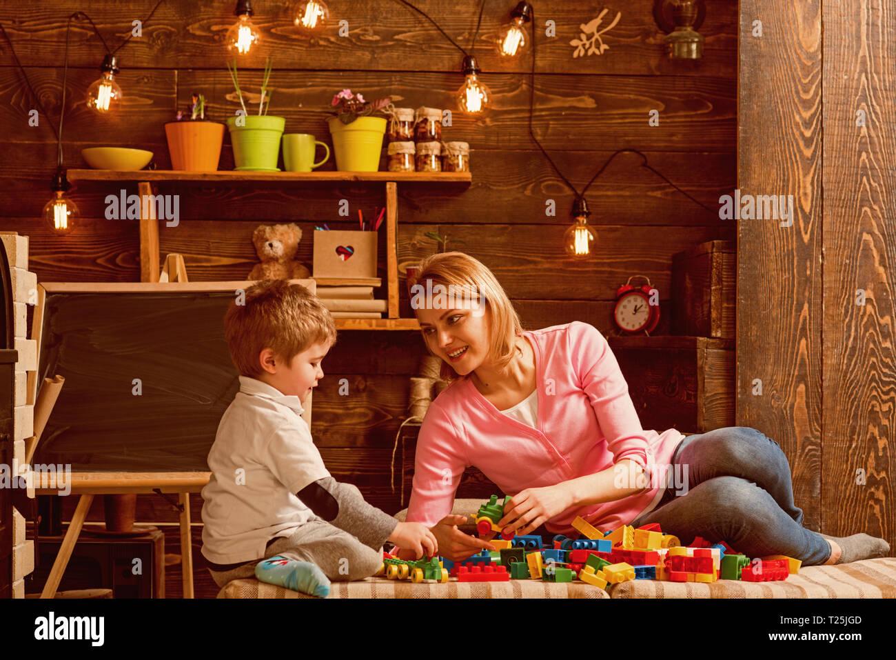 kooperieren stockfotos kooperieren bilder alamy. Black Bedroom Furniture Sets. Home Design Ideas