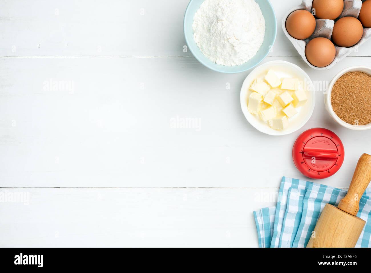 butter küchen