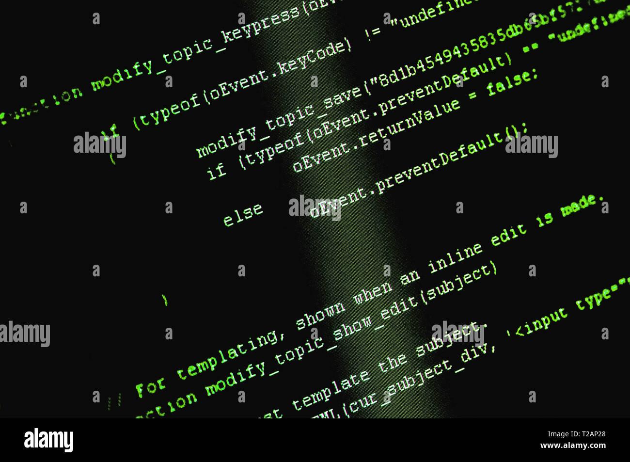 Html code farbiger hintergrund