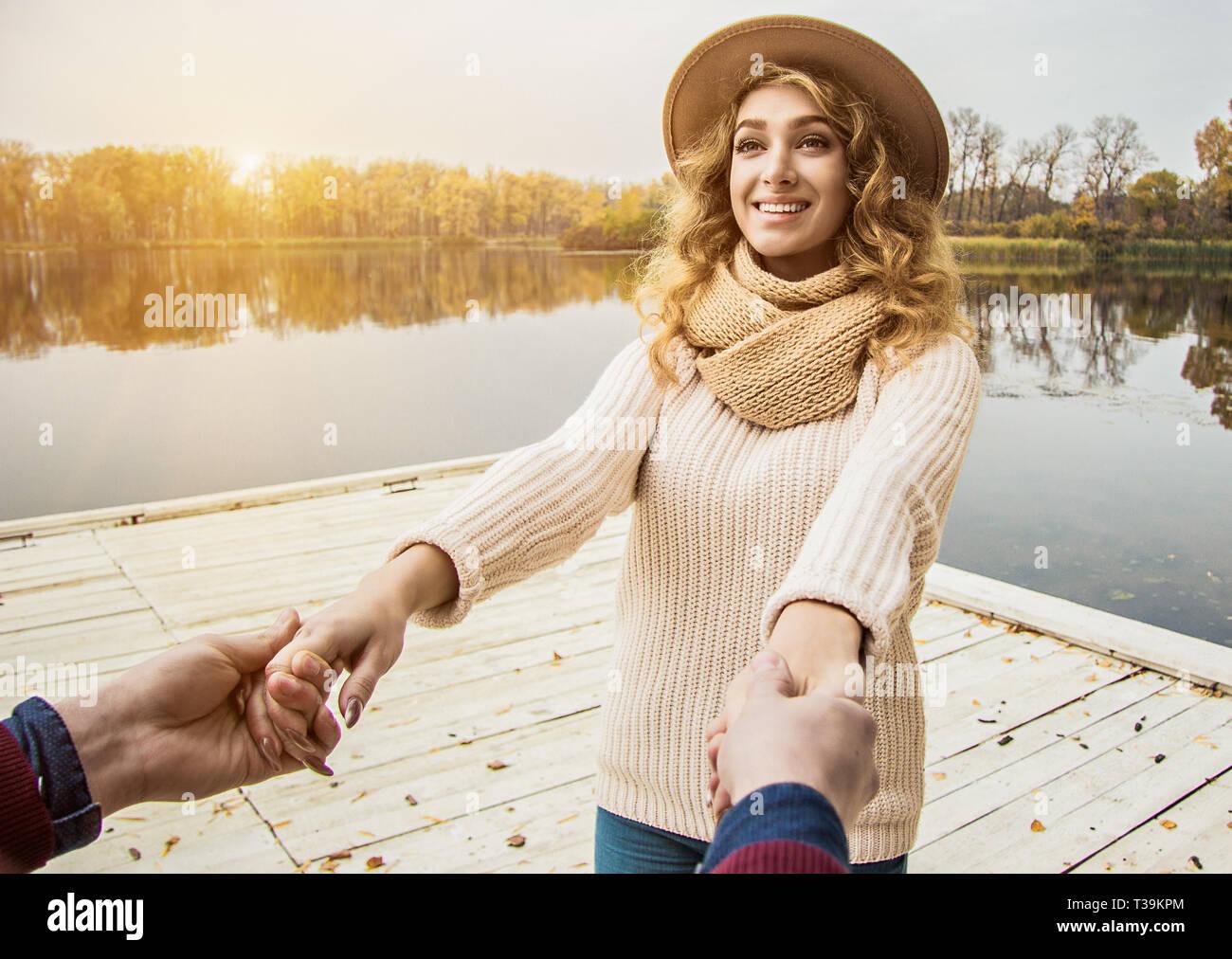 Kostenlose Vancouver asiatische Datierung