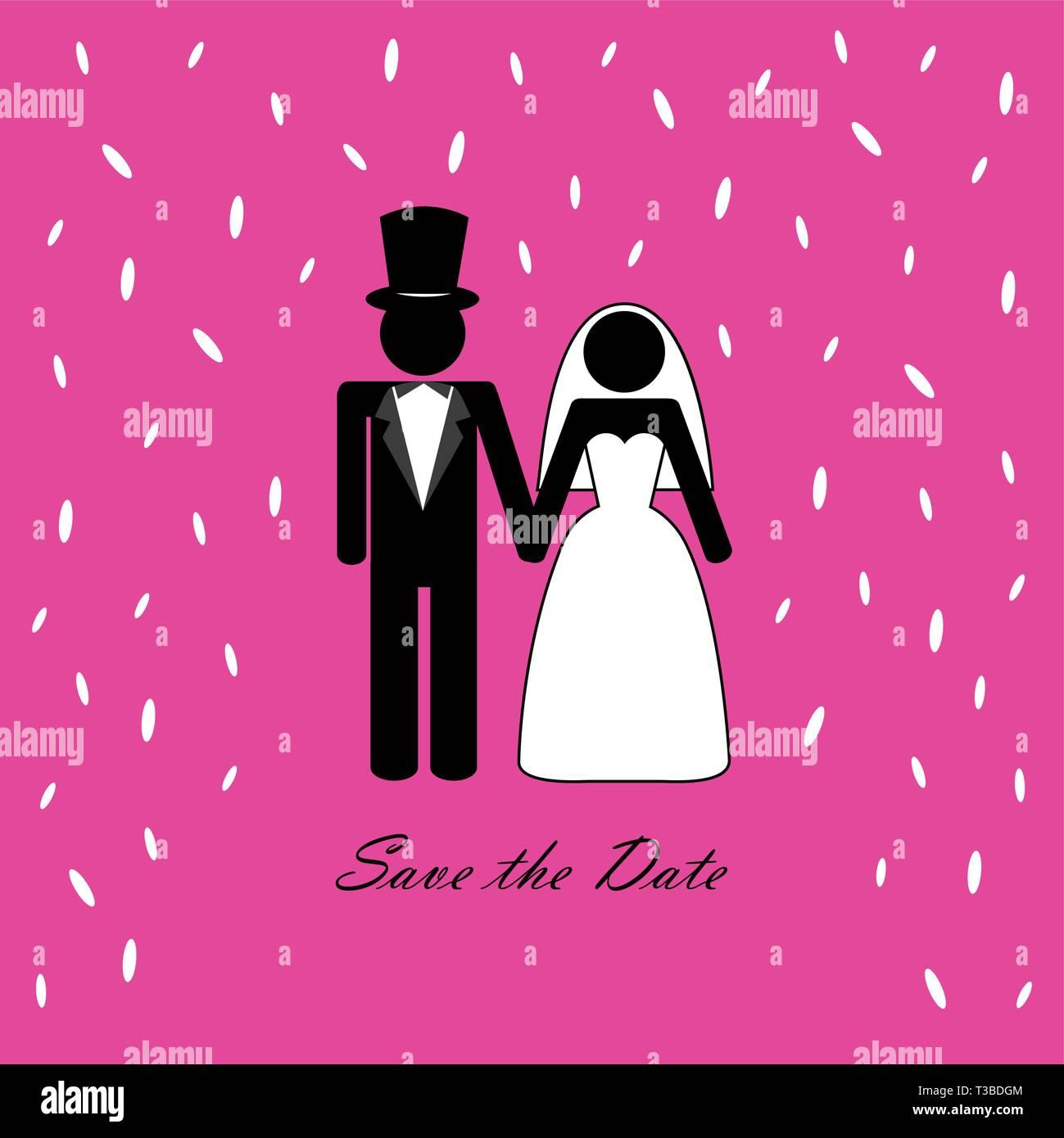 Dating Balz-Verlobung und Ehe Dating-Seiten kent uk