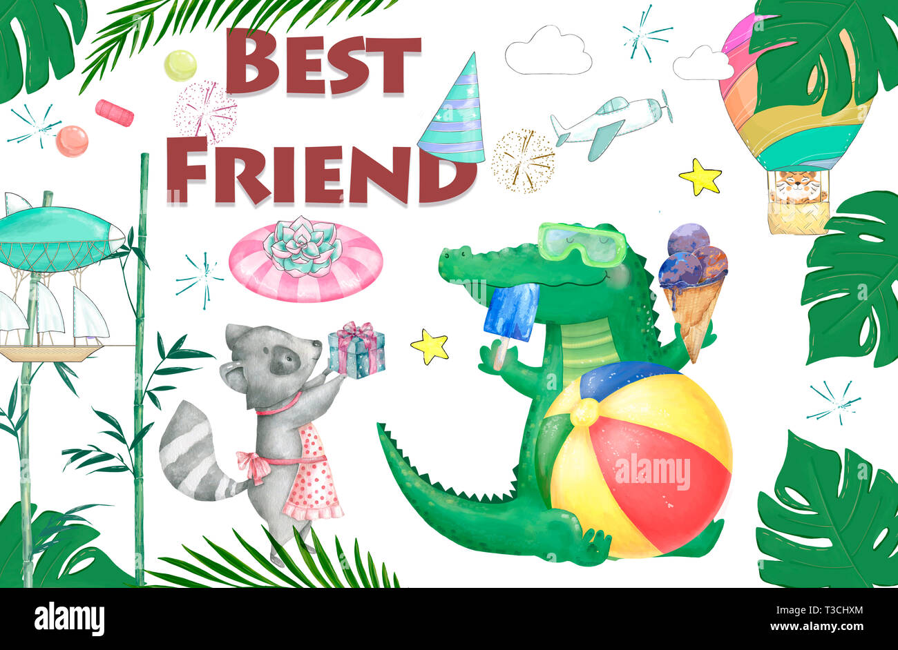 Text zum geburtstag bester freund
