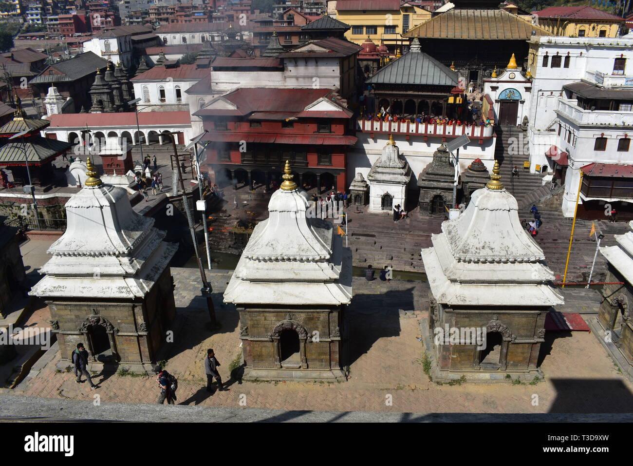 Kathmandu Dating-Dienst