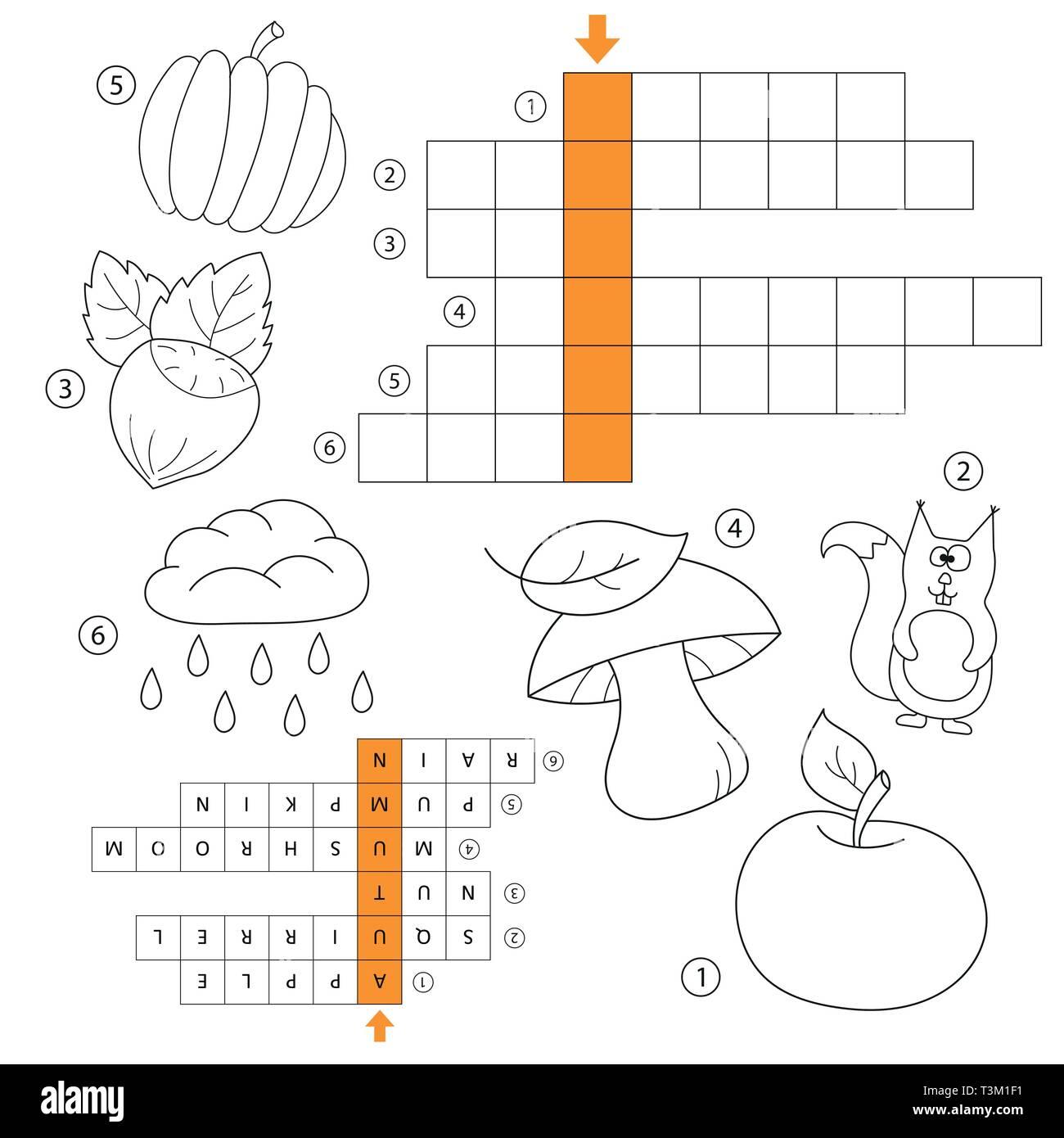 Suchergebnis auf für: Rätsel Englisch für Kinder