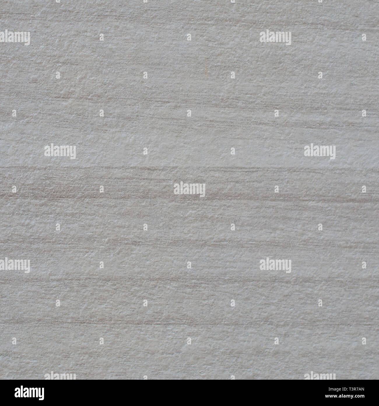 Beliebt Holz Textur Hintergrund - Melamin, für Boden- und Möbel verwendet SF65