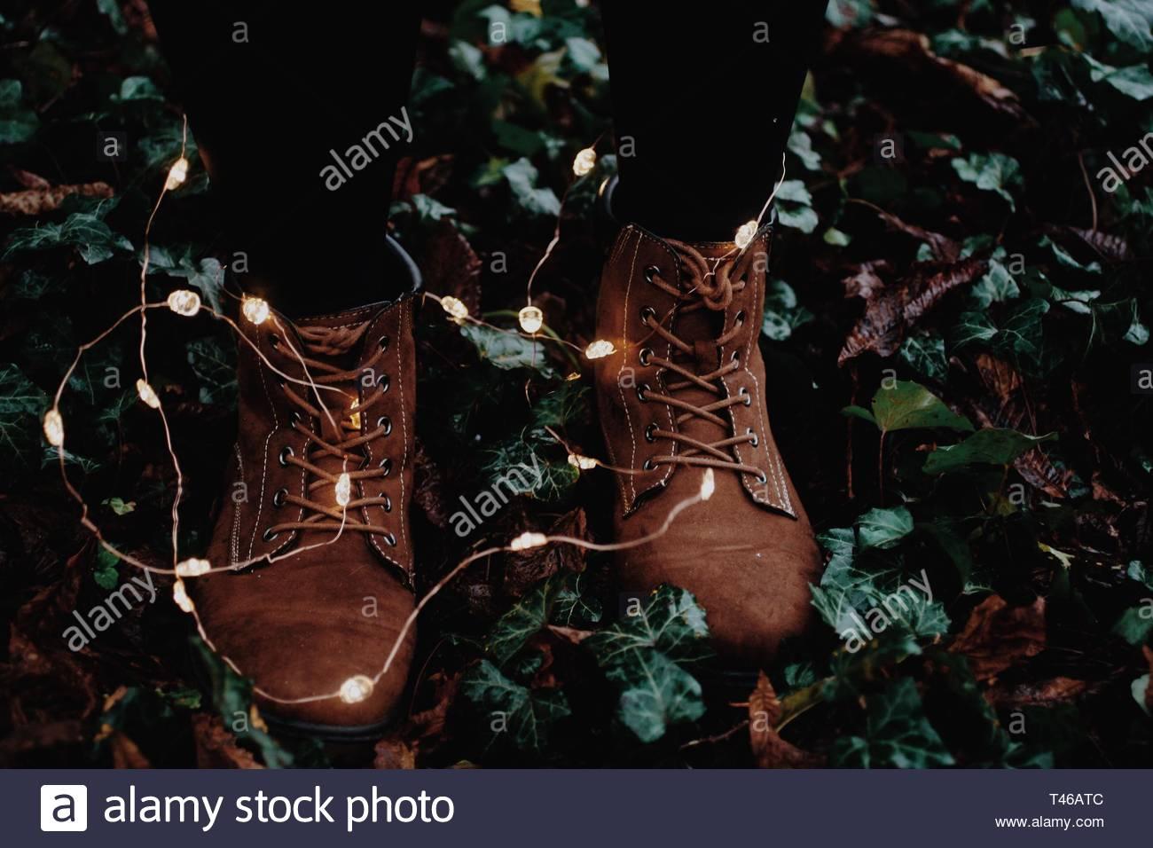 Metall Stiefel Aus Stockfotosamp; Bilder Aus Metall Stiefel Stockfotosamp; ygb67f