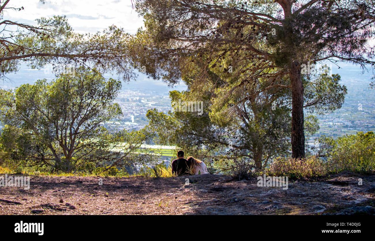 Liebesdating-Seiten australia