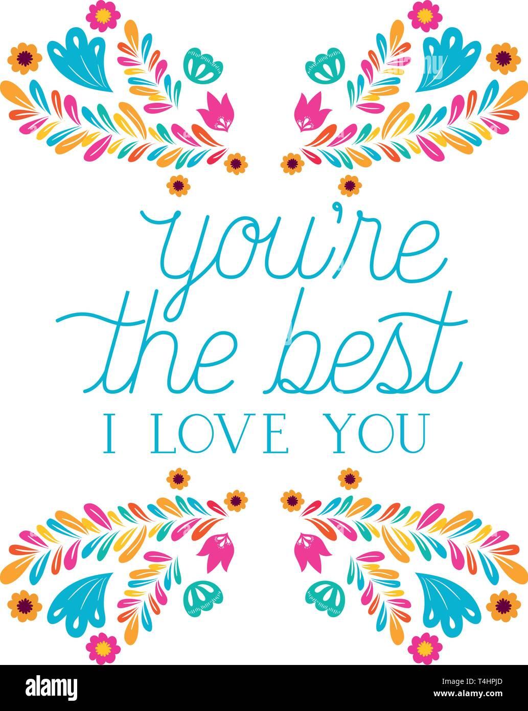 ich liebe dich meine mutter