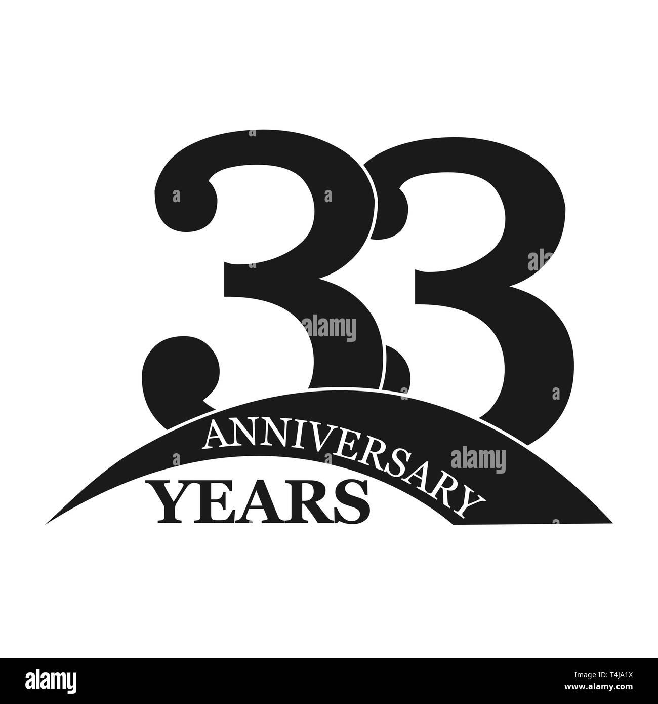 Geburtstag 33 jahre ᐅ 33.