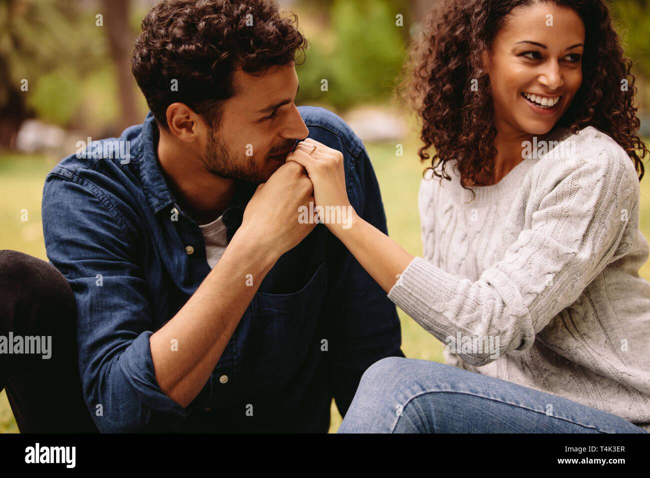 Konto christliches Dating kostenlos löschen