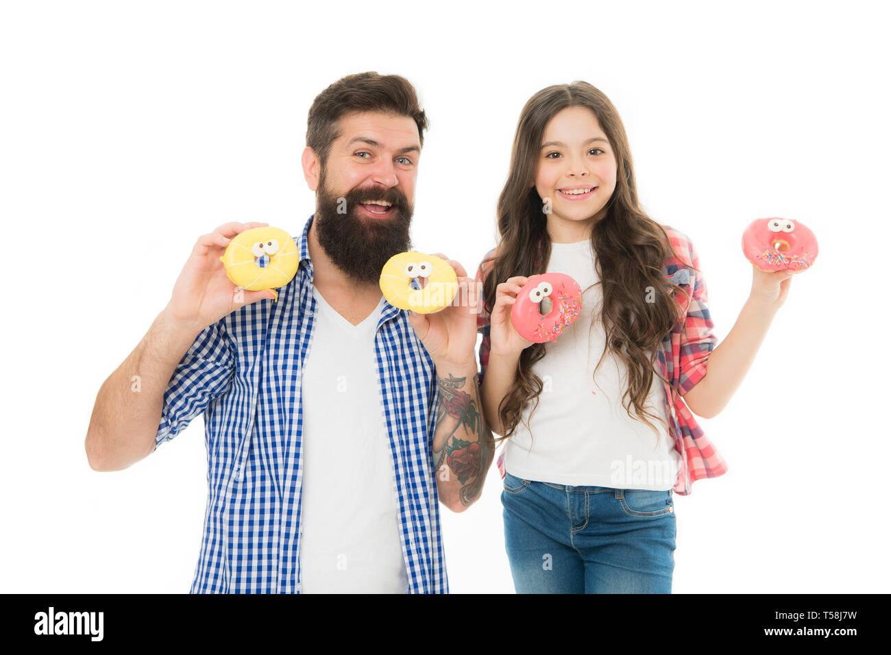 Es ist Zucker-Daddy Datierung sicherWie man einen Killer Online-Dating-Profil macht