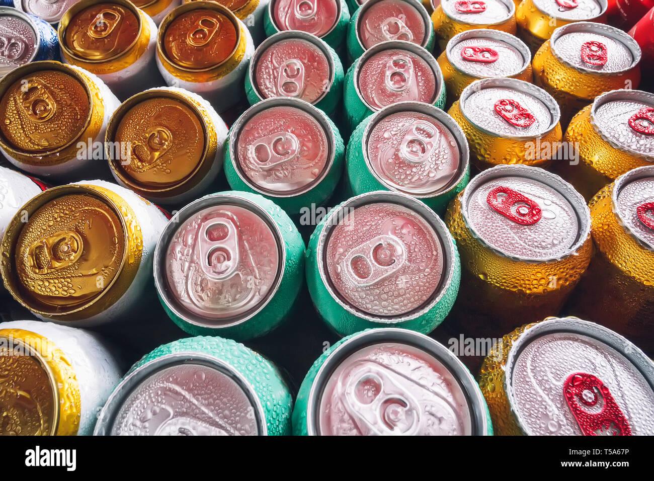 Guinness Mini Kühlschrank : Die besten mini kühlschränke im jahr zu kaufen mach dein