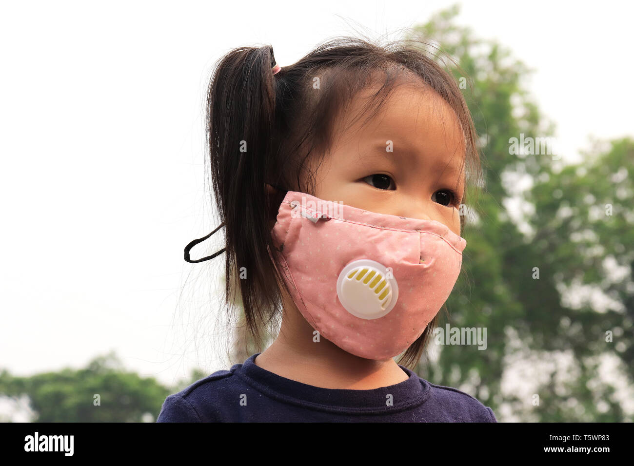face mask n95 kinder