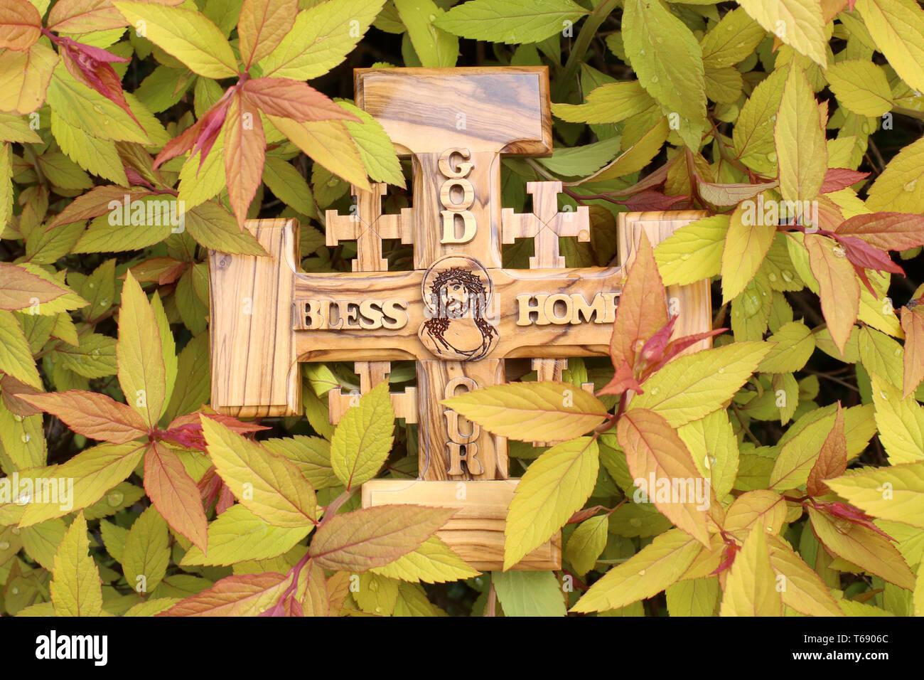 Feuillage Stockfotos & Feuillage Bilder - Alamy
