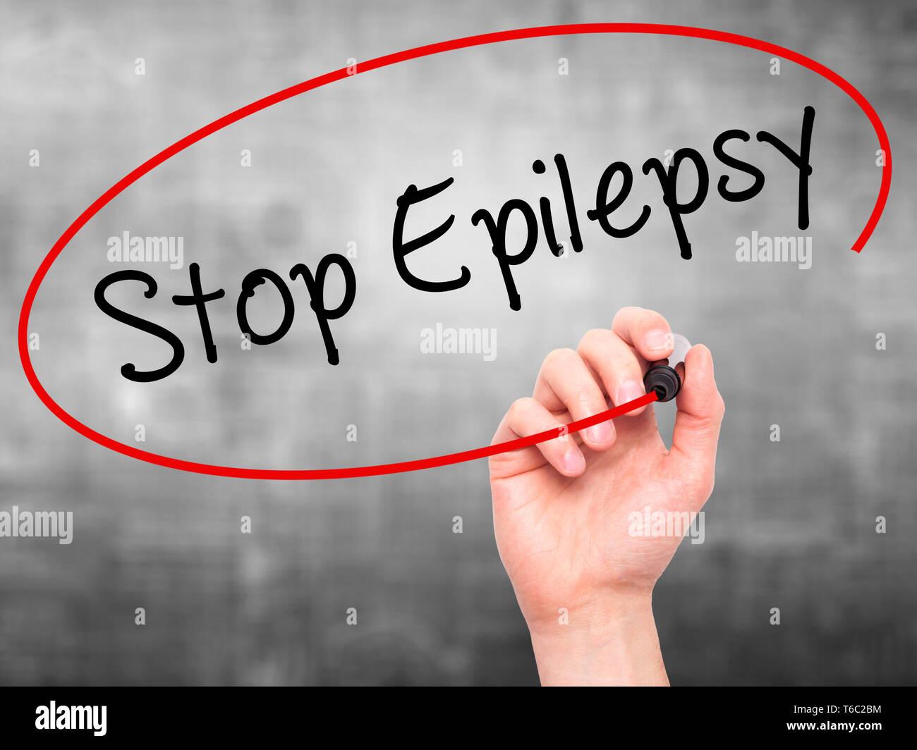 Epilepsie online datieren Rca Surround Sound