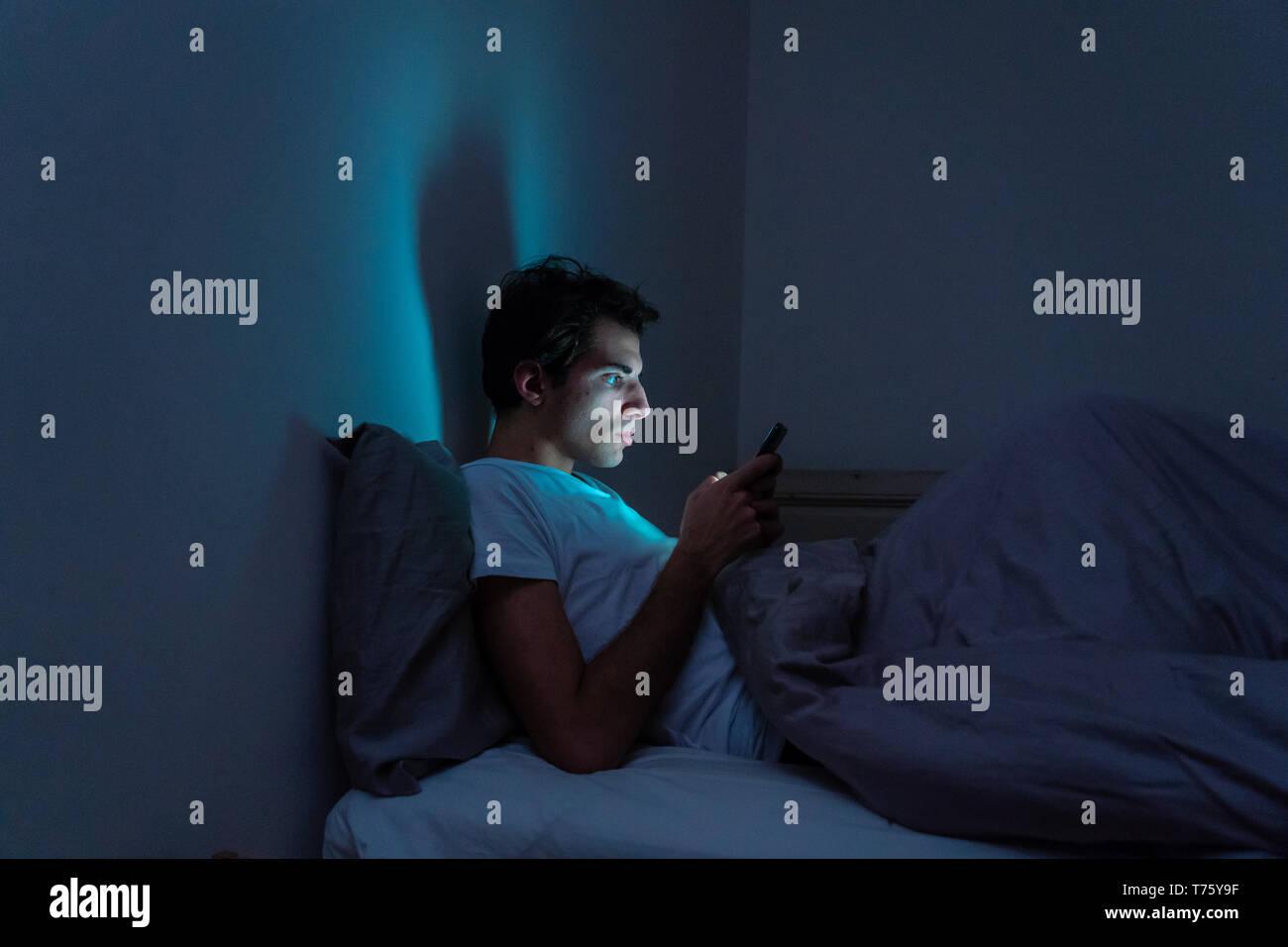 Dating-Website beijing