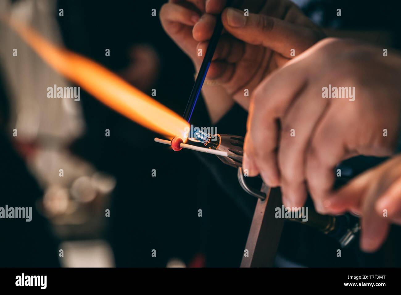 Böser Blick Schmuck Stockfotos und bilder Kaufen Alamy