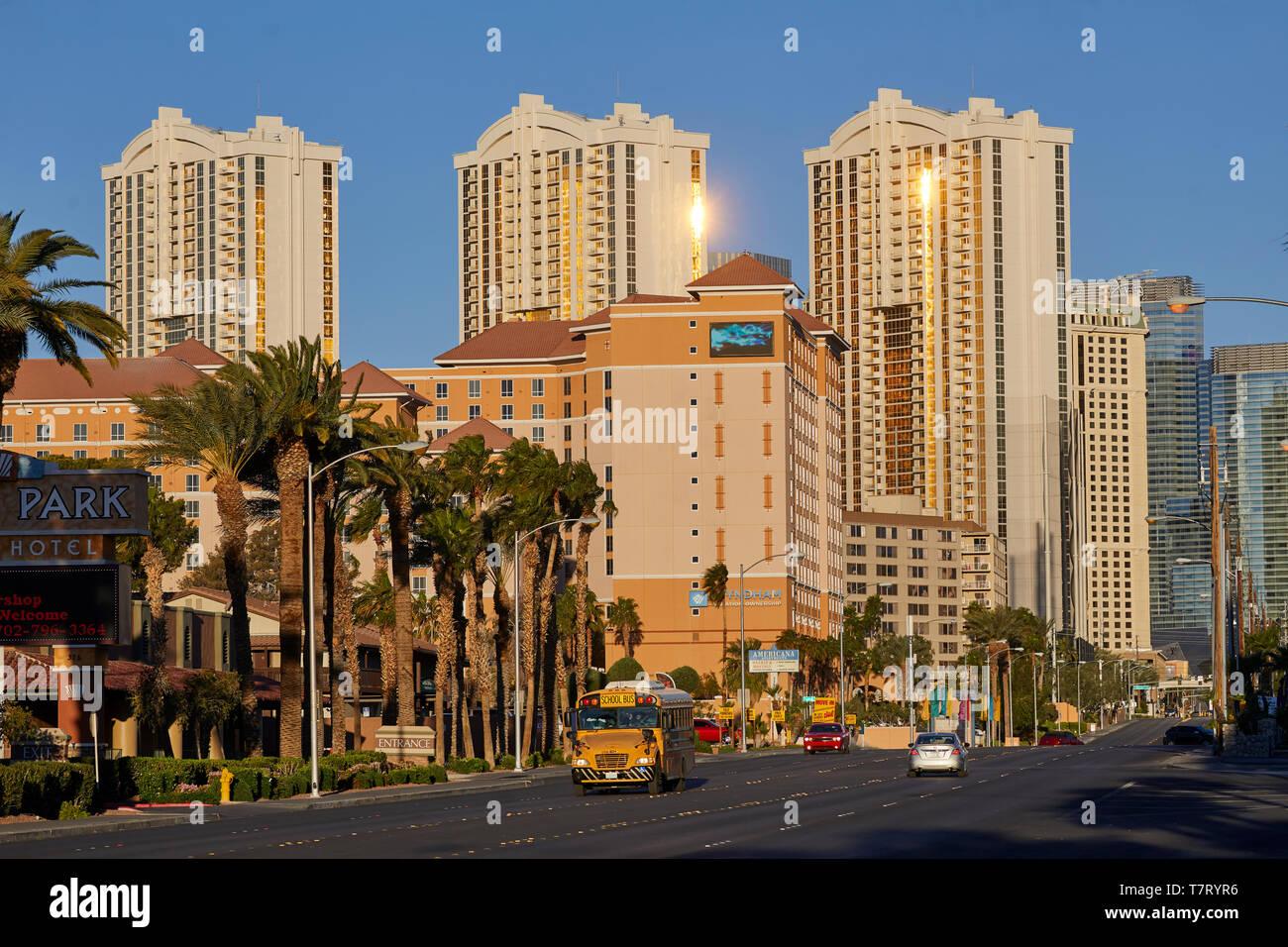 Paradies Nevada Stockfotos Und Bilder Kaufen Alamy