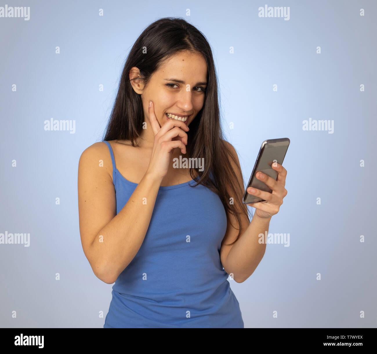 Wie man ein Mädchen auf einer Dating-Seite zu finden