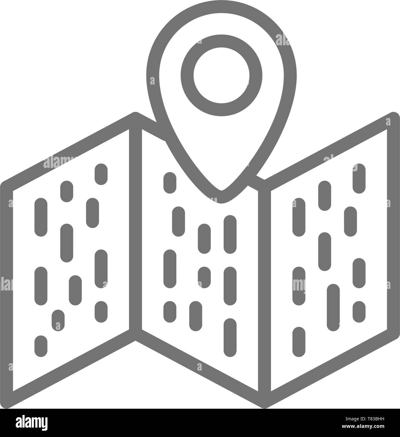Navigation Schwarzweiß Stockfotos und  bilder   Alamy