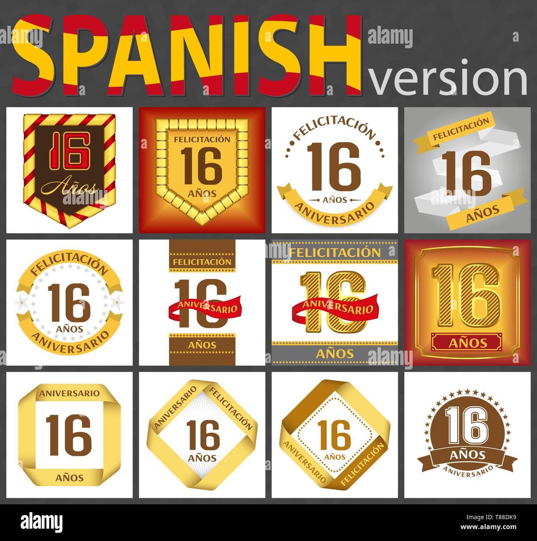 Geschwindigkeit datieren Гњbersetzung spanisch