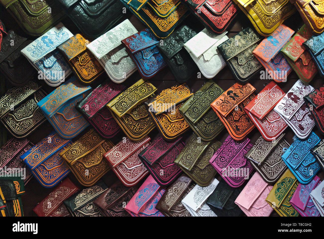 12a06f332e665 Bunte Bunte Handtasche Stockfotos   Bunte Bunte Handtasche Bilder ...