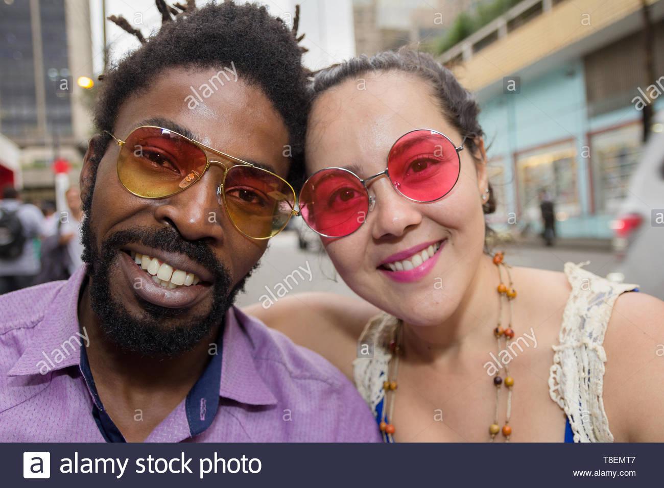 Schwarze Geschwindigkeit Dating raleigh ncZucker-Mama Dating-Websites nigeria