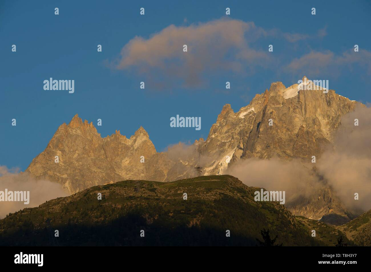 Ciseaux Stockfotos & Ciseaux Bilder - Alamy