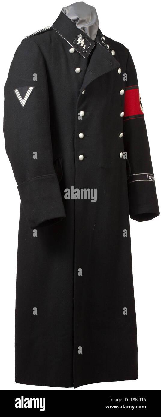 Nazi Swastika Uniform Uniform Stockfotosamp; Uniform Nazi Nazi Swastika Stockfotosamp; Swastika Stockfotosamp; PkXuiZ