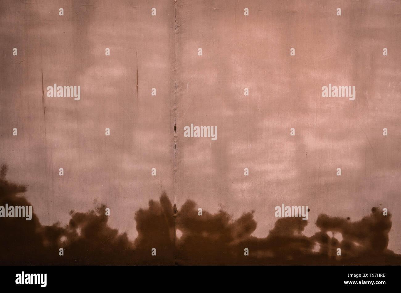 Sehr Nasse Flecken Stockfotos & Nasse Flecken Bilder - Alamy JD37