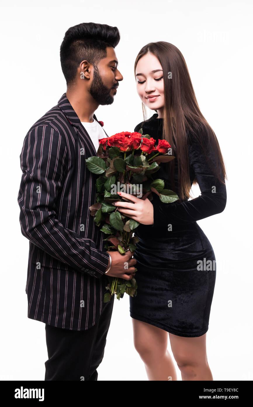 Asiatische Mann weiße Frau Dating-SeitenKleine armenia Dating-Website