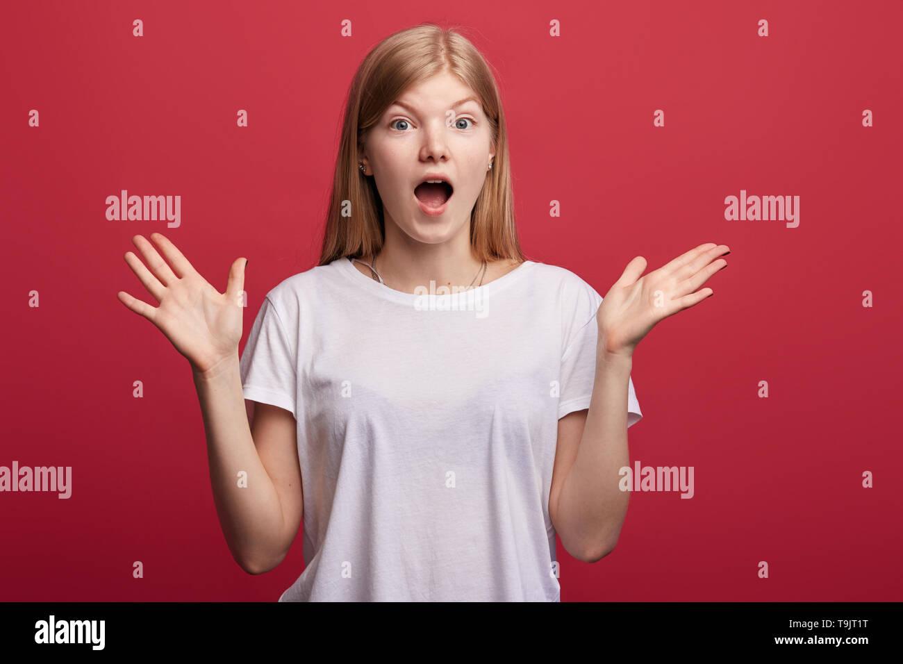 Schreckliche Frisur Stockfotos Schreckliche Frisur Bilder Alamy