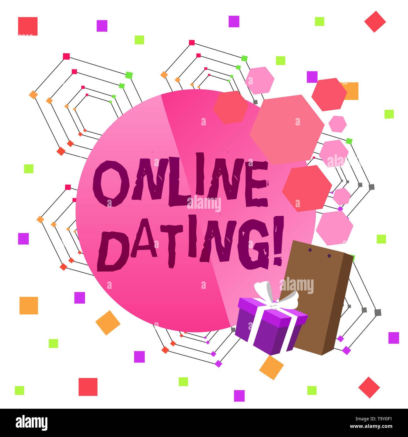 matchmaking online gratis efter namn