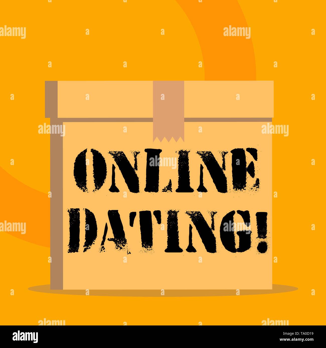 Žiadne fotografie online dating