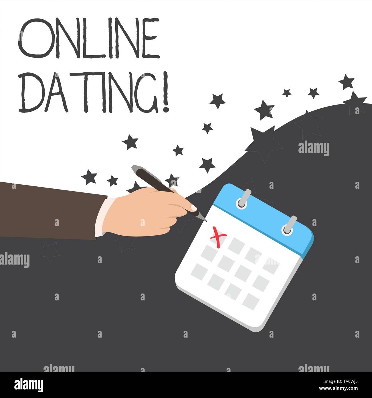 Online-kundli-Matchmaking nach Namen