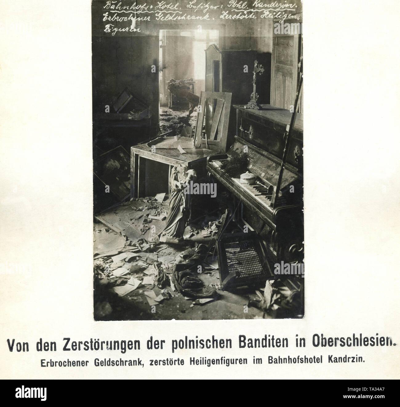 Rhodes Klavierdatierung Reife Dating-Website Bewertungen