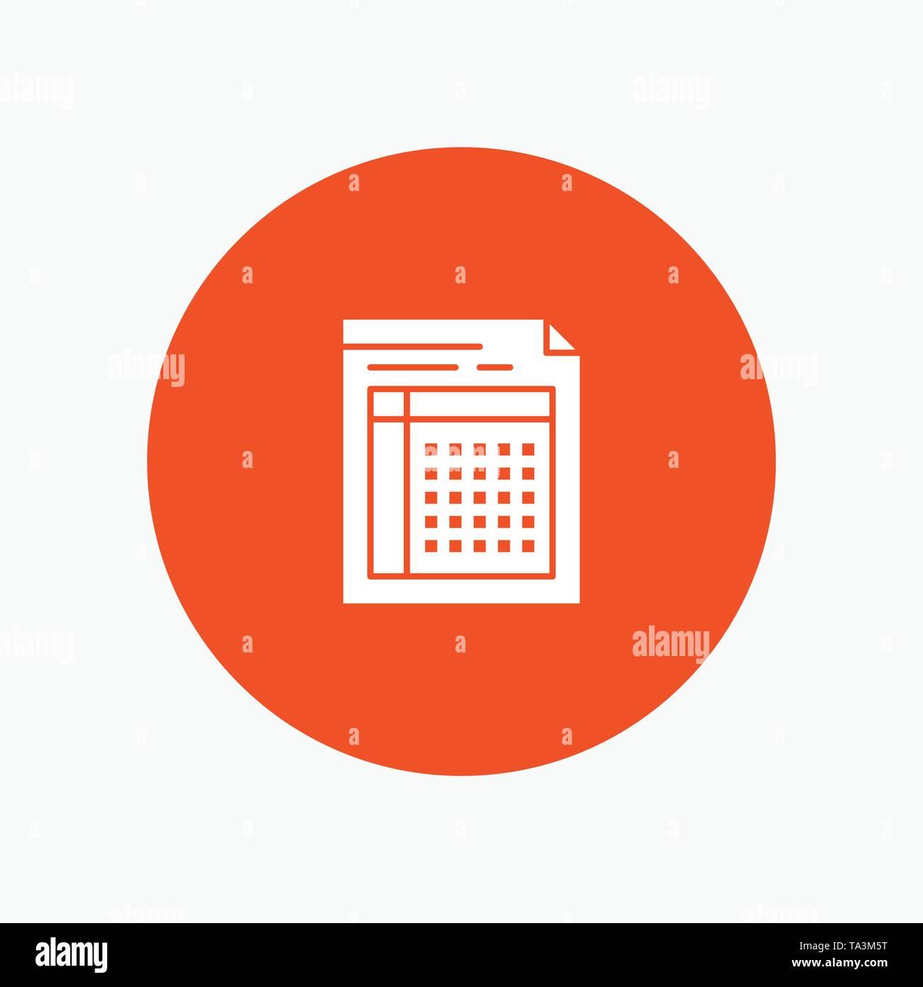 Prüfung, Bill, Dokument, Datei, Form, Rechnung, Papier, Blatt Stockbild
