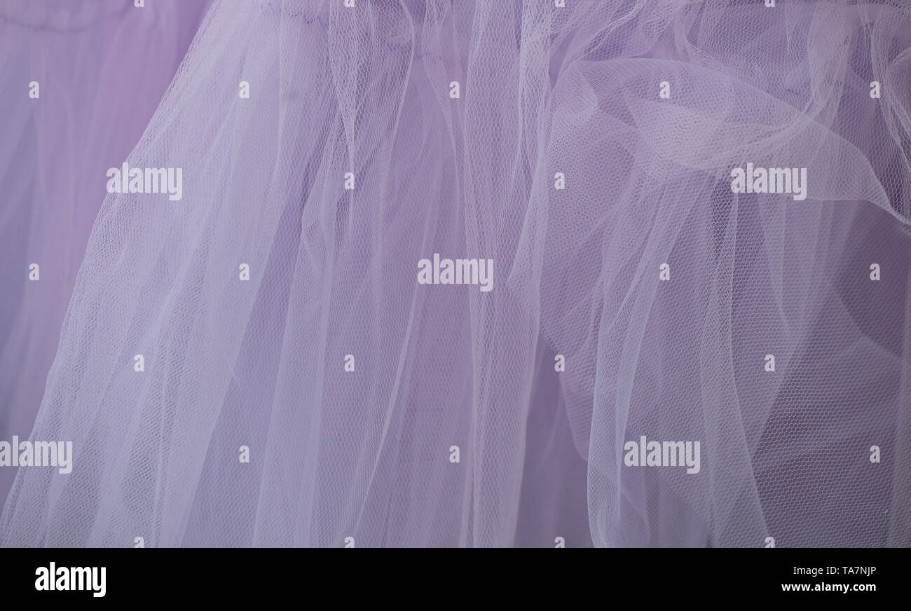 Die Textur ist blosse lila Schatten von Staubförmigen, Pastellfarben. Eng. Stockbild