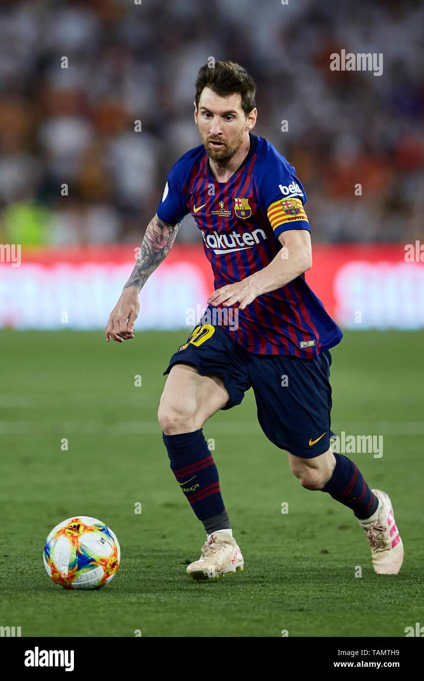 Suchergebnis auf für: Copa del Rey