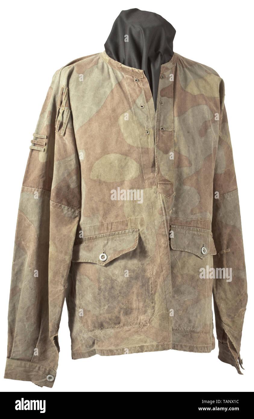 376bd93b30ab9f Ein LACE-up Shirt M 42, alternative Version, nicht umkehrbare Design im  italienischen
