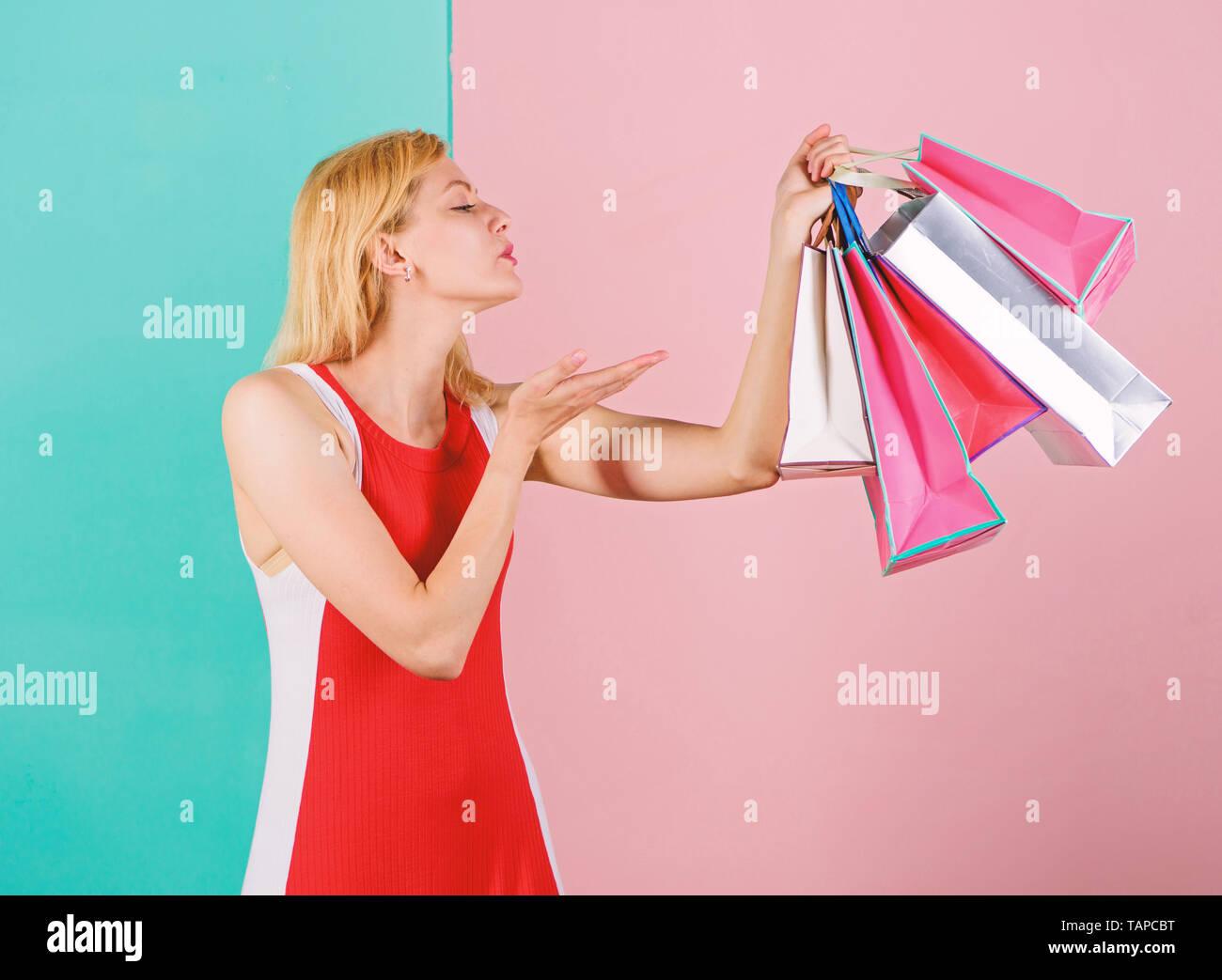 Was man ein Mädchen kaufen soll, das man gerade für Weihnachten datiert