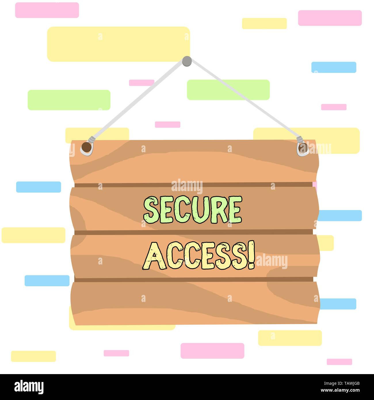 Sicherheitsquadrat mall den Haken Beste nigerische Hookup-Seite