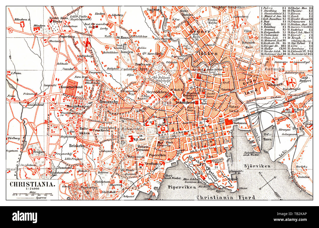 Dänemark Nordsee Karte.Dänemark Karte Stockfotos Dänemark Karte Bilder Alamy