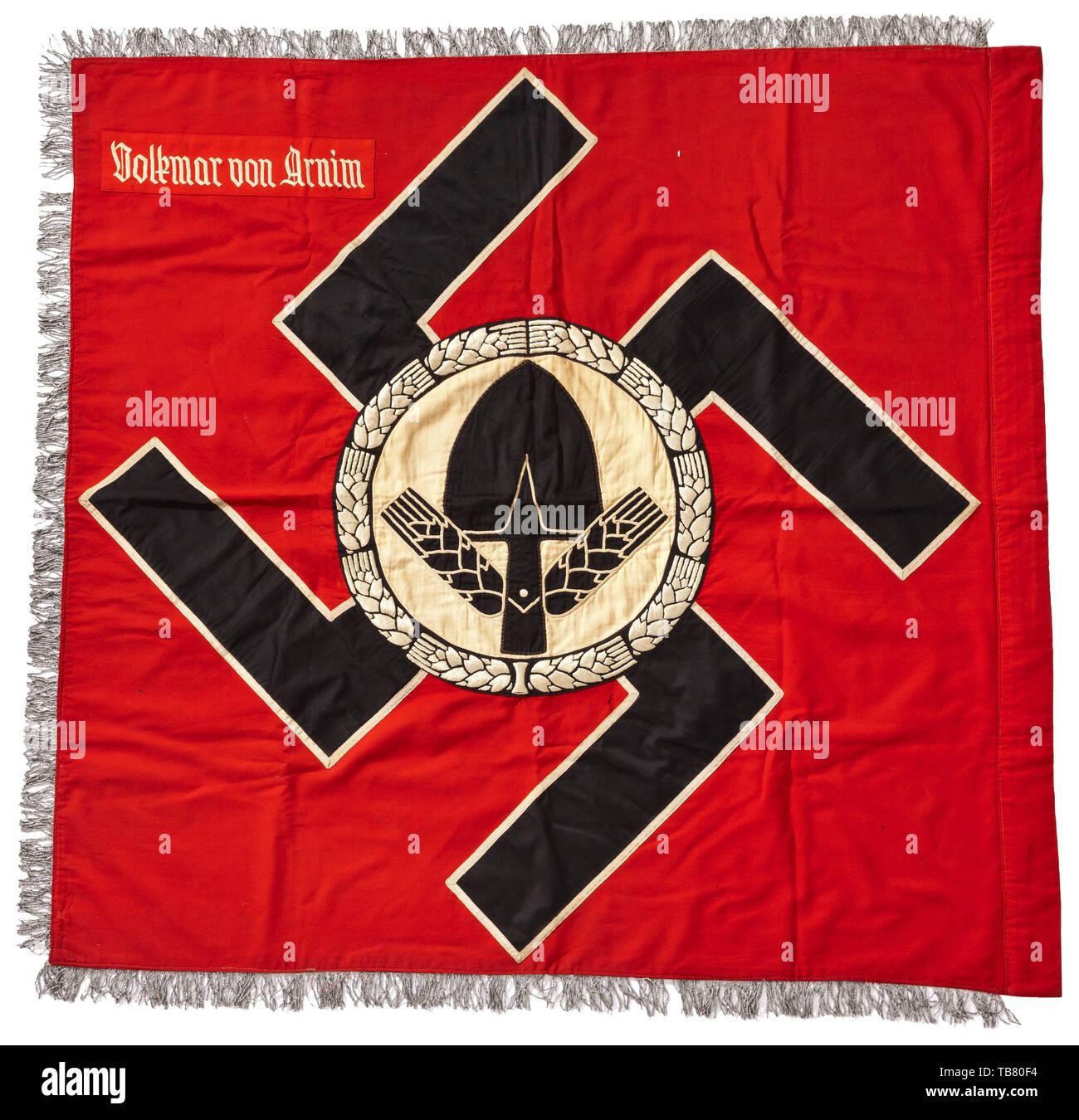 Aufn/äher Unbekannt Gegen Nazis Farbe Wei/ß//Schwarz