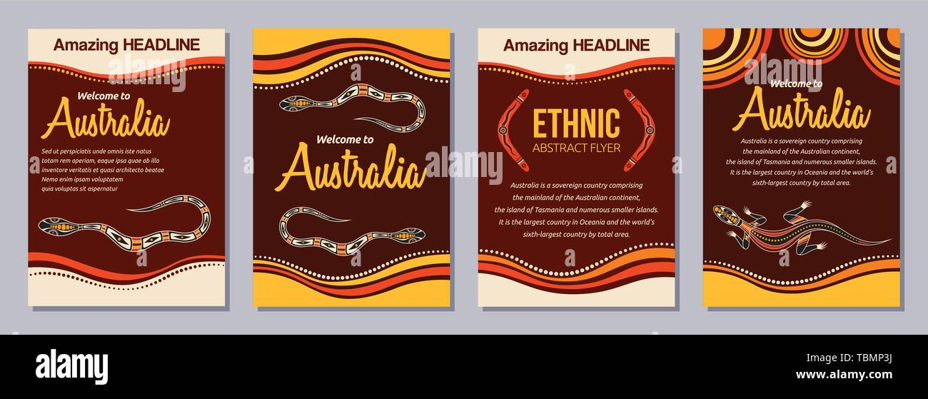 australian boomerang template.html