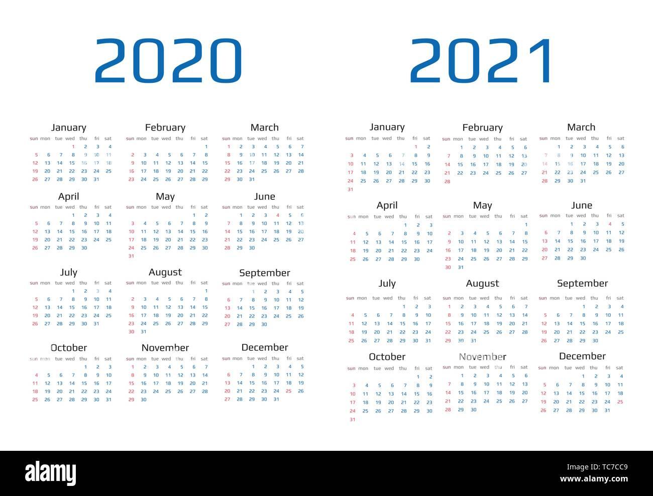 Urlaub Juni 2021