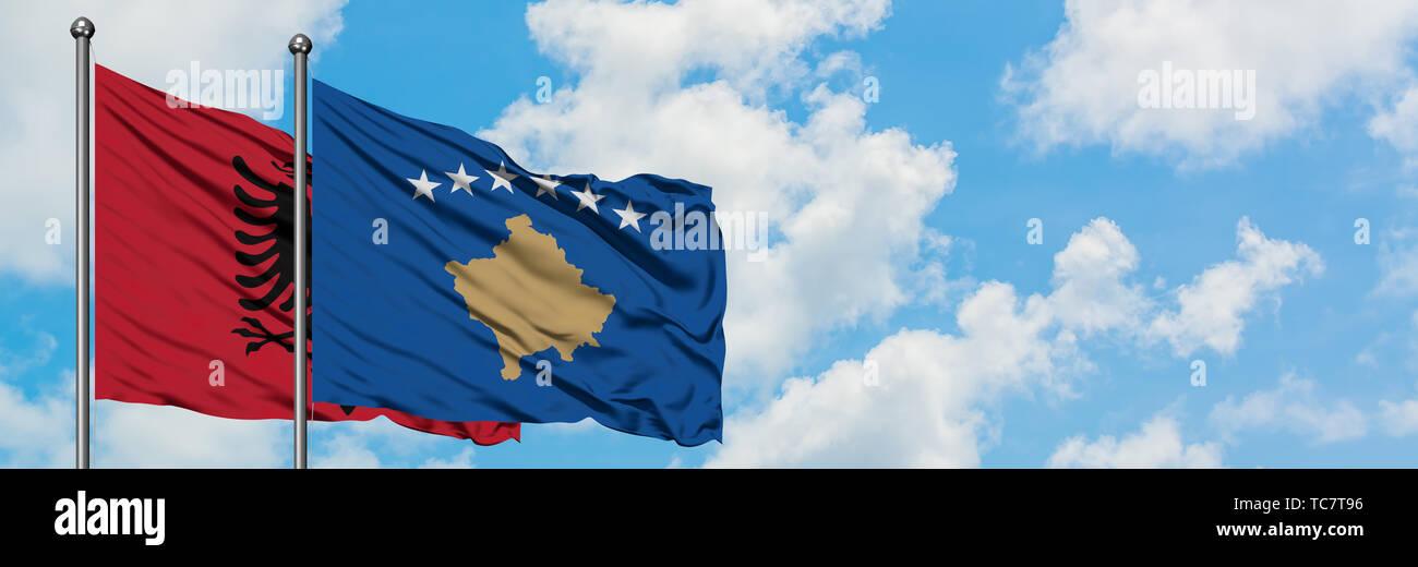 Albanien Kosovo Stockfotos Albanien Kosovo Bilder Alamy