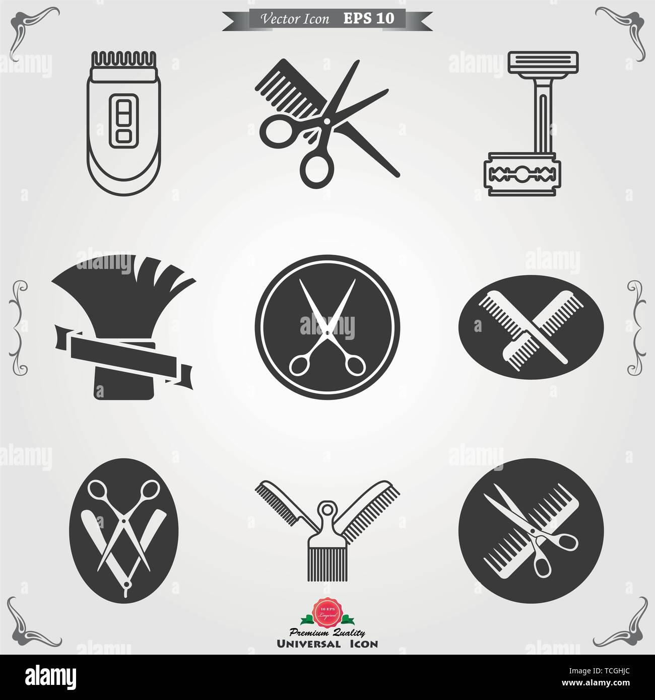 Symbol für trockner