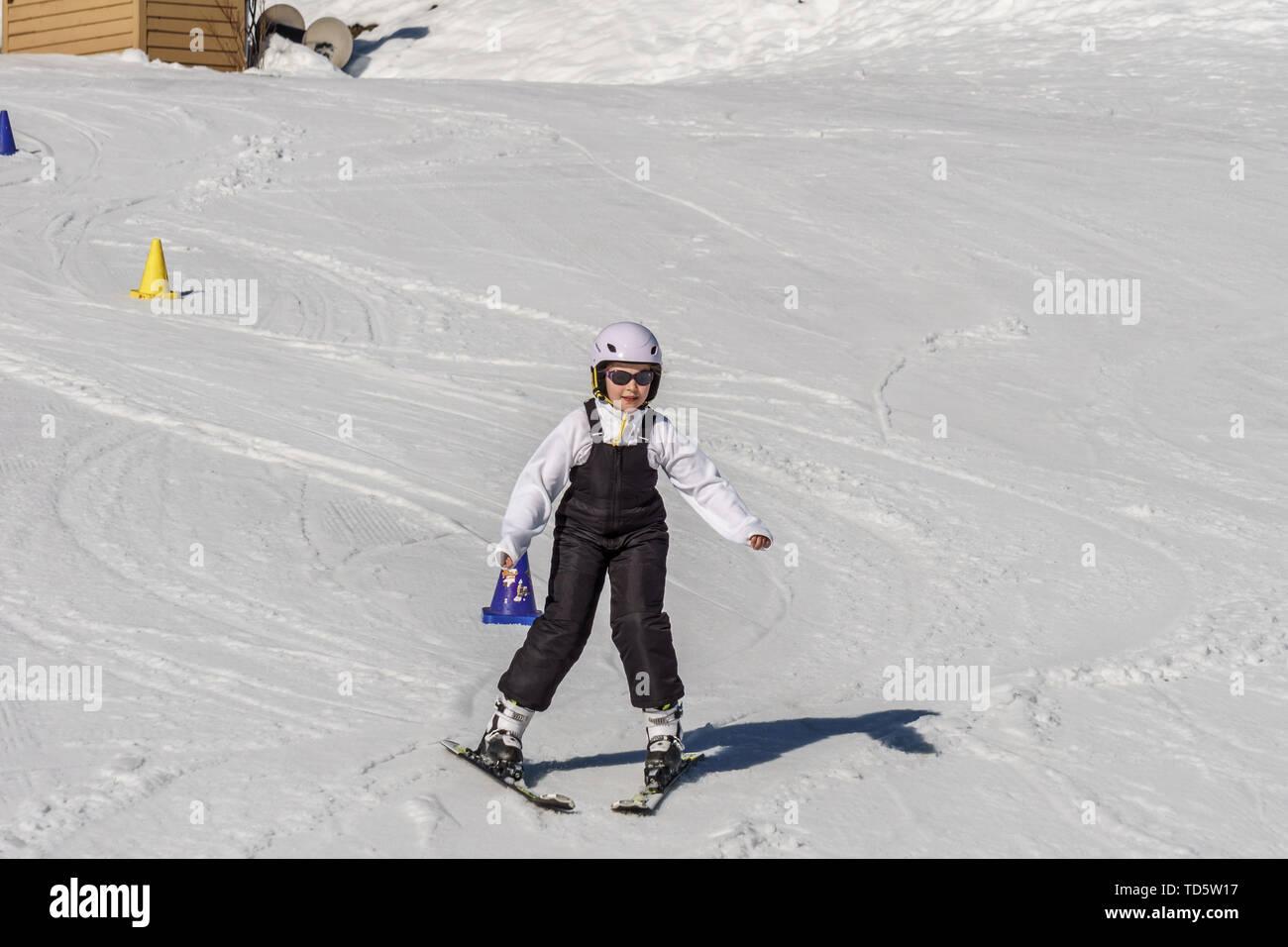 Skifahren über Weihnachten 2019.Skiurlaub 2019 Stockfotos Skiurlaub 2019 Bilder Alamy