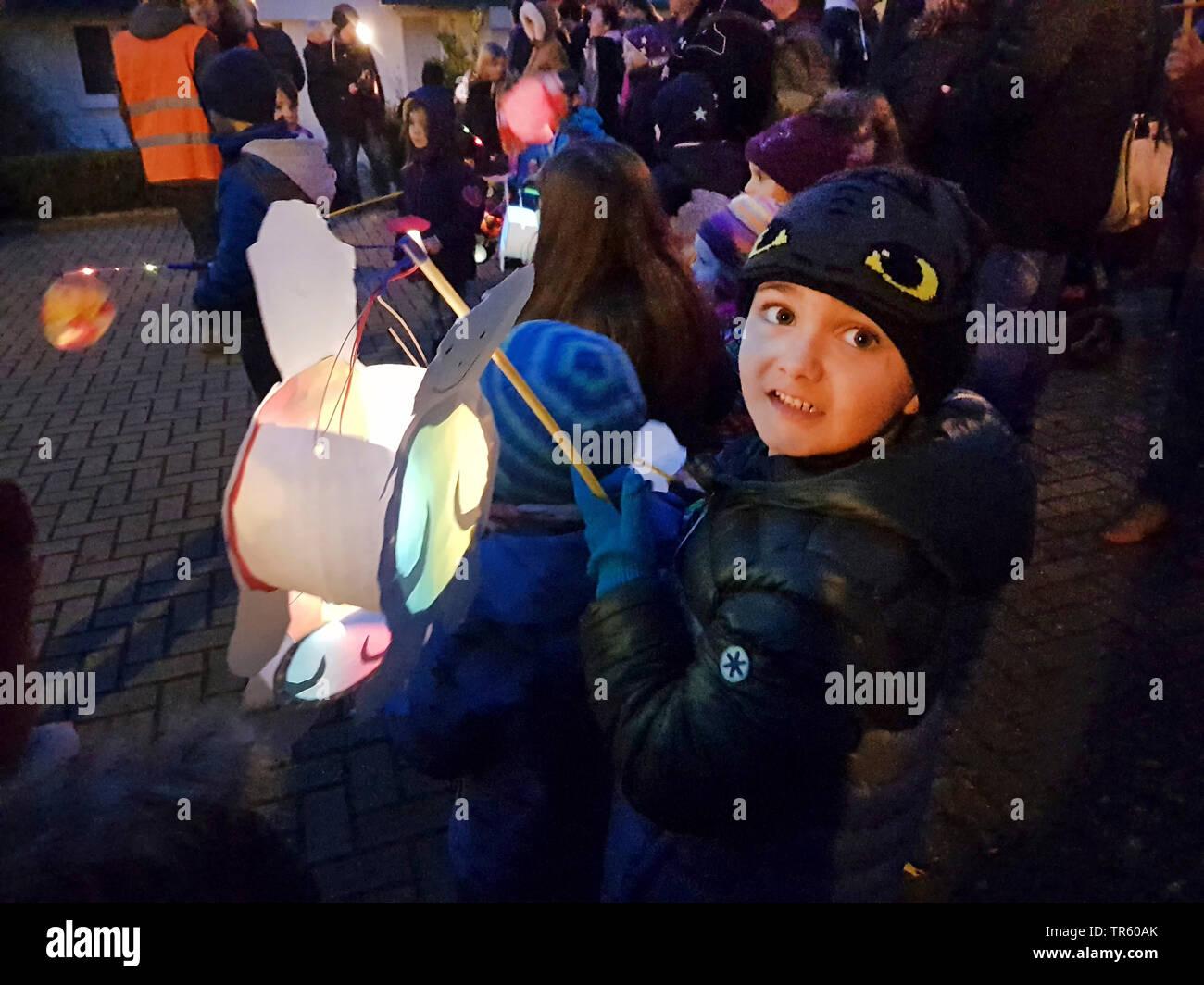 Martinstag Stockfotos Und Bilder Kaufen Alamy